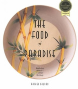 Food of Paradise