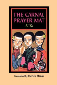 The Carnal Prayer Mat