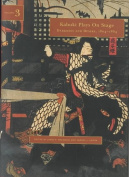 Kabuki Plays on Stage