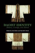 Daoist Identity