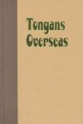 Tongans Overseas