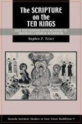 "The ""Scripture on the Ten Kings"" and the Making of Purgatory in Medieval Chinese Buddhism"