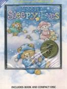 Little Sleepy Eyes [Audio]