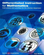 Differentiated Instruction for Mathematics