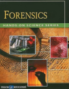 Hands-On Science: Forensics