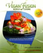 Vegan Fusion World Cuisine