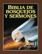 Biblia/Bos/Srm [Spanish]