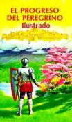 """Progreso del Peregrino Ilustrado, El"" [Spanish]"