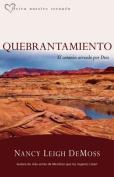 Quebrantamiento [Spanish]