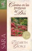 Sara, Camina en las Promesas de Dios  [Spanish]