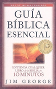 Guia Biblica Esencial [Spanish]