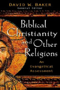 Biblical Faith and Other Religions