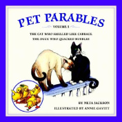 Pet Parables