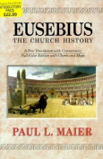 Eusebius--the Church History
