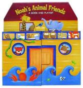 Noah's Animal Friends