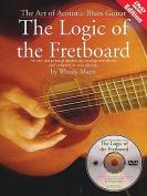 The Logic of the Fretboard