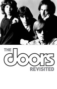 The Doors Revisited