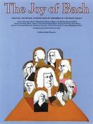 The Joy of Bach