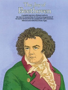 The Joy of Beethoven