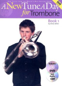 For Trombone Book 1