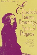 Elizabeth Barrett Browning's Spiritual Progress