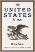 The United States in 1800