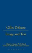 Gilles Deleuze: Image and Text