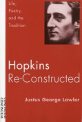Hopkins Re-constructed