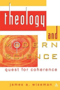 Theology and Modern Science