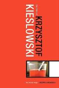 The Films of Krzysztof Kieslowski