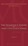 The Salamanca School