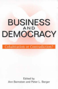 Business and Democracy