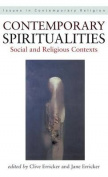 Contemporary Spiritualities