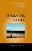 Summons to Life