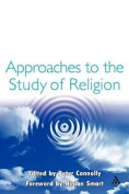 Approaches to the Study of Religion