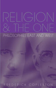 Religion and the One