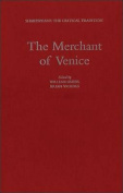 The Merchant of Venice (Shakespeare