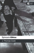 Spinoza's 'ethics'