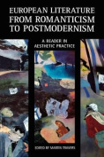 European Literature from Romanticism to Postmodernism
