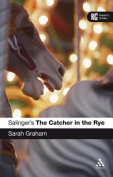 """Salinger's """"The Catcher in the Rye"""""""