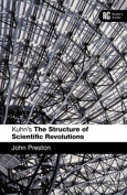 """Kuhn's """"The Structure of Scientific Revolutions"""""""