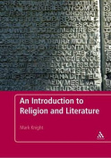 An Introduction to Religion and Literature