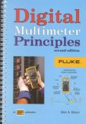 Digital Multimeter Principles
