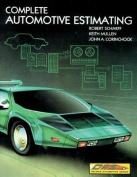 Complete Autobody Estimating & Repair