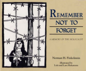 Remember Not to Forget