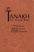 Tanakh-FL: The Jewish Bible
