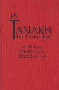 Tanakh: the Jewish Bible