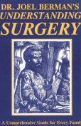 Understanding Surgery