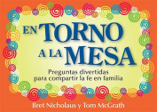 En Torno a la Mesa / The Meal Box [Spanish]
