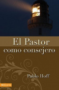 El Pastor Como Consejero [Spanish]